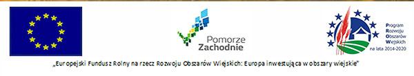 loga projektu