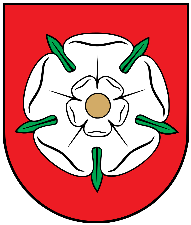 herb Alytus