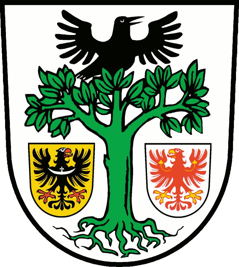 herb Furnstenwalde